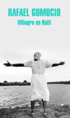 Milagro En Haití (Literatura Random House)