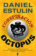 Conspiración Octopus (B DE BOOKS)