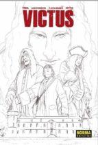 Victus 1. Veni (ed castellano)