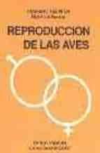 REPRODUCCION DE AVES