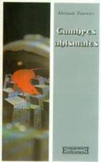 CUMBRES ABISMALES (T.1)
