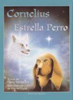 Cornelius y la estrella perro (INFANTILES)