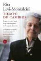 TIEMPO DE CAMBIOS: PENSAR Y VIVIR A FAVOR DE LA SUPERVIVENCIA DE LA ESPECIE HUMANA