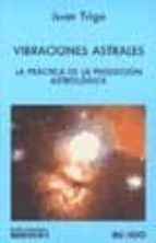 VIBRACIONES ASTRALES