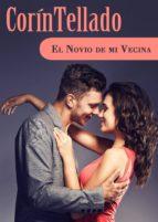 EL NOVIO DE MI VECINA (EBOOK)