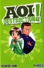 Aoi Destruccion