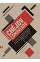 CHEJOV COMENTADO