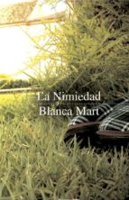 La Nimiedad (Narrativas)