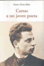Cartas a un joven poeta (CENTELLAS)