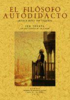 EL FILOSOFO AUTODIDACTA (ED. FACSIMIL)