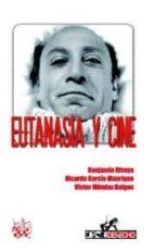 EUTANASIA Y CINE (EBOOK)