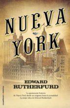 Nueva York (Roca Editorial Historica)