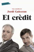 EL CRÈDIT (EBOOK)