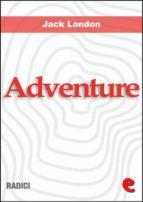 Adventure (Radici)