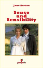 Sense And Sensibility (Timeless Emotions)