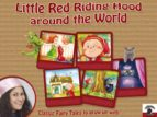 Little Red Riding Hood around the World with Fairy Milly