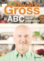 EL ABC DE LA PASTELERÍA (EBOOK)