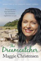The Dreamcatcher (The Oregon Coast Series Book 2) (English Edition)