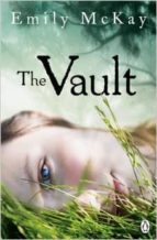 The Vault (Farm)