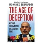 THE AGE OF DECEPCION: NUCLEAR DIPLOMACY IN TREACHEROUS TIMES