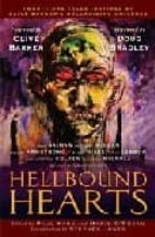 Hellbound Hearts (English Edition)