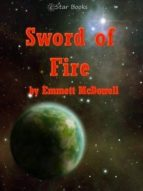 Sword of Fire (English Edition)