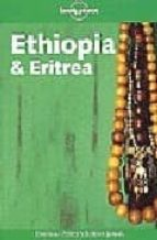 Ethiopia & Eritrea (Lonely Planet Travel Guides)