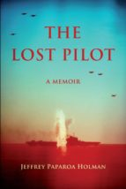 THE LOST PILOT (EBOOK)