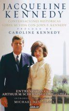 JACQUELINE KENNEDY (EBOOK)