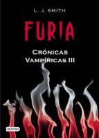 FURIA (EBOOK)