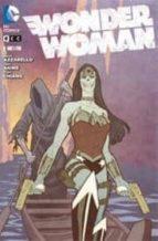Wonder Woman núm. 03 (Wonder Woman (Serie regular))