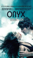 Onyx (Neo (plataforma))