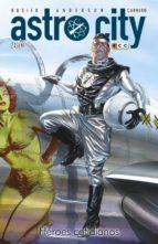 Astro City: Héroes cotidianos