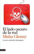 EL LADO OSCURO DE LA RED (EBOOK)