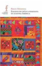 ENSAYOS DE CRITICA FEMINISTA EN NUESTRA AMERICA