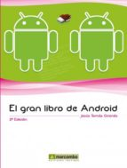 ANDROID (EBOOK)