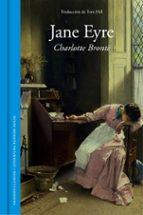 Jane Eyre (GRANDES CLASICOS)