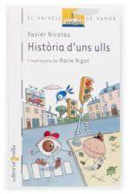 HISTORIA D UNS ULLS