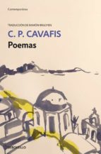 Poemas (CONTEMPORANEA)