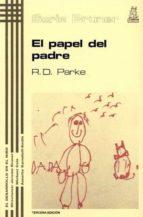 EL PAPEL DEL PADRE (3ª ED.)