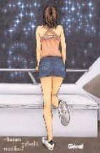 Maiwai 06 (Seinen Manga - Maiwai)
