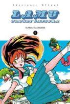 Lamu 5: Urusei Yatsura (Big Manga)