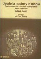 ANUARIO DE LAS RELACCIONES LABORALES EN ESPAÑA 1975