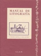 MANUAL DE LITOGRAFIA
