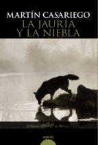 LA JAURÍA Y LA NIEBLA (EBOOK)