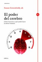 EL PODER DEL CEREBRO (EBOOK)