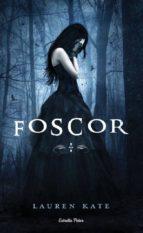 Foscor (L