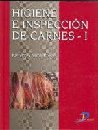 Higiene E Inspección De Carnes I