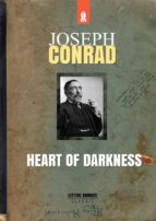 Heart of Darkness (original)