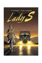 Lady S.: 2